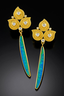 earrings_r2_c1